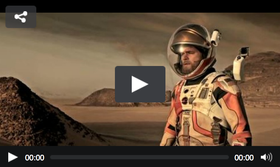Science of Sci Fi Films - Fact or Fiction