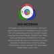 Ian McEwan on The Origins Podcast with Lawrence Krauss
