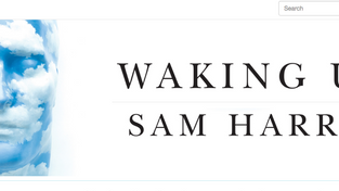 Sam Harris, Lawrence Krauss, and Matt Dillahunty