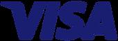Visa-Logo-p-500.png