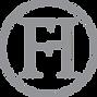 Frawley Holloway Legal Group_FA-icon-gre