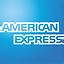 American-Express-Logo-p-500.png