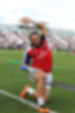 USA-Rugby-Player.jpg