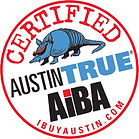 CERTIFIED-AUSTIN-TRUE-FOR-WEB.jpg