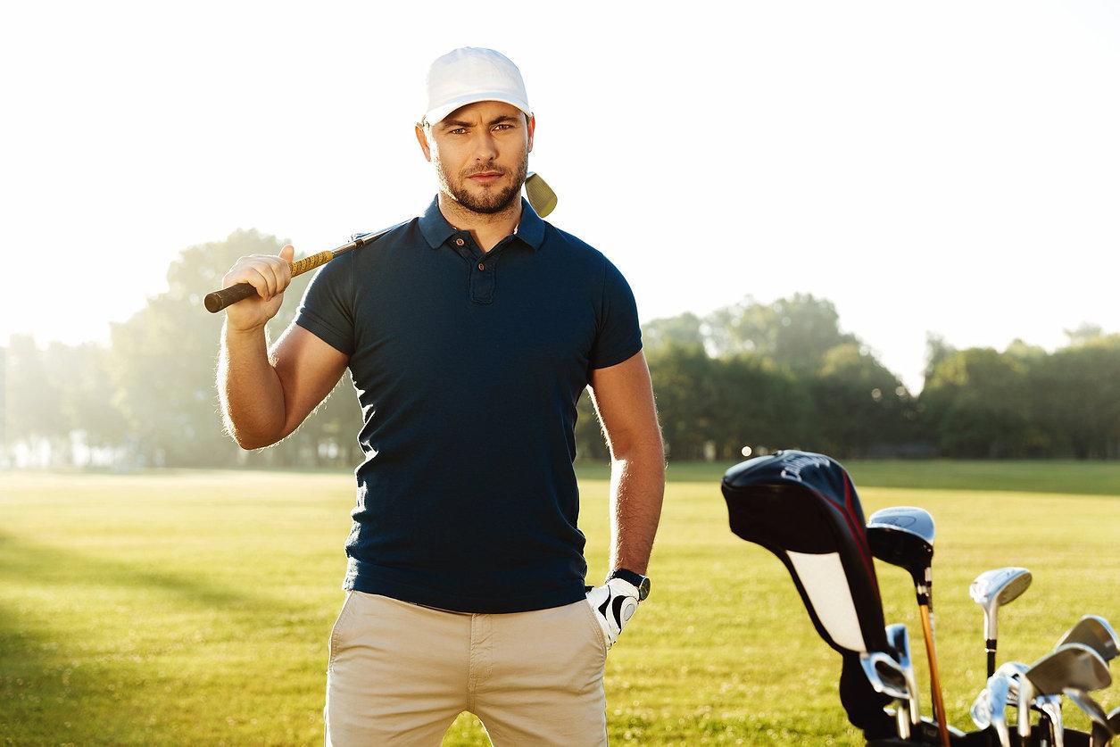 golfer-web-fb.jpg