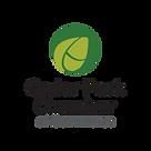 CPC101-Logo.png