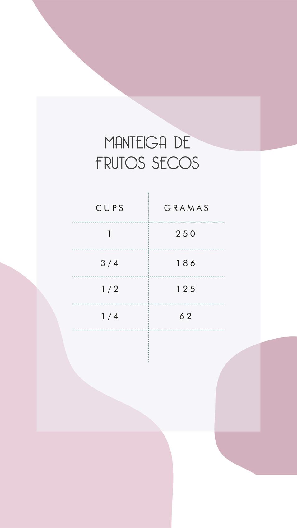 Tabela de Conversões - Site-06.jpg