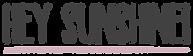 logo site c linha.png