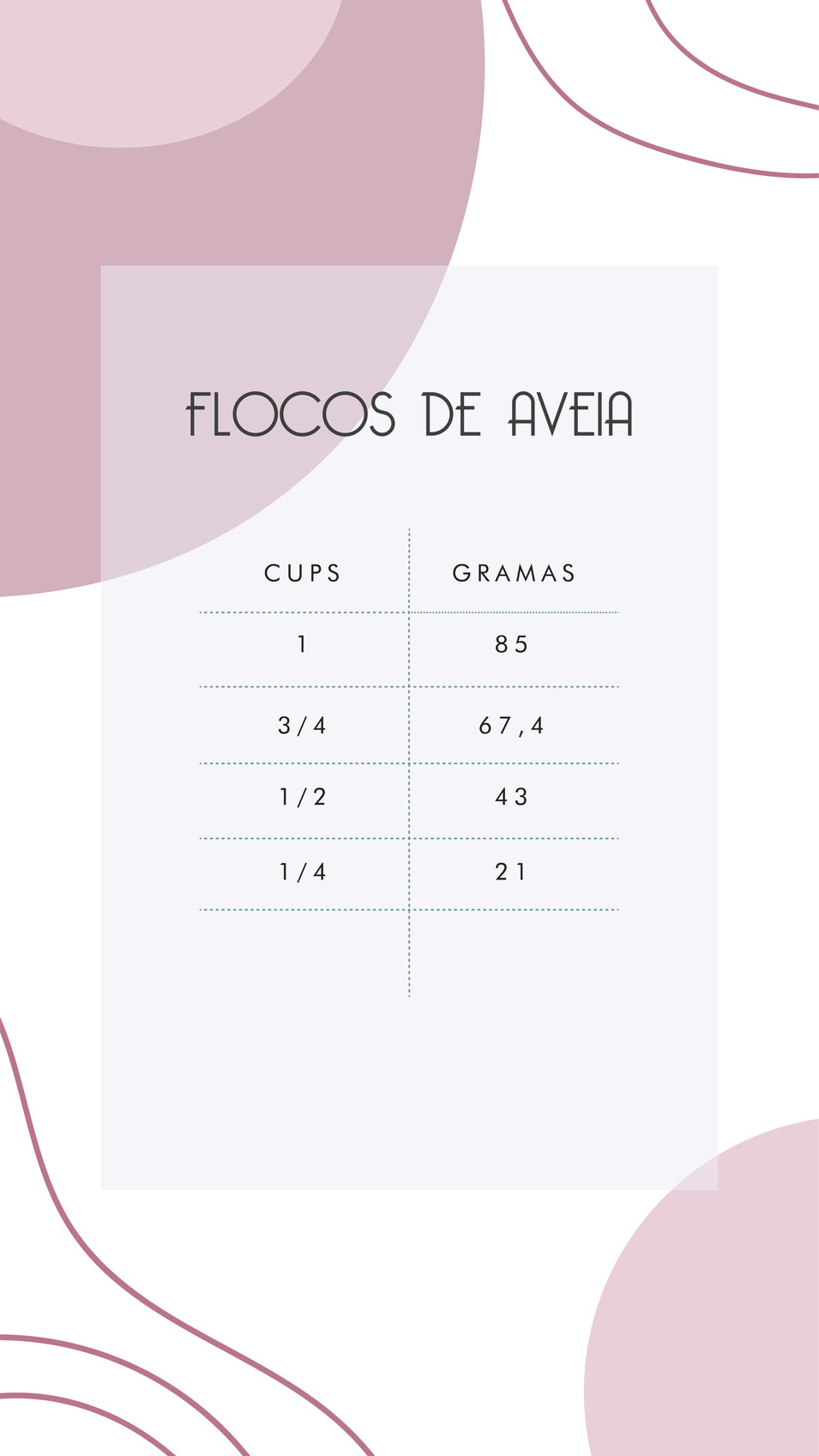 Tabela de Conversões - Site-02.jpg