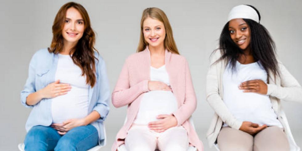 Postpartum Preparation   (1)