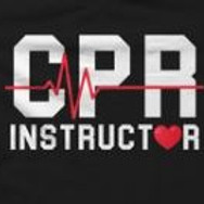 Infant CPR class