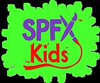 SPFX_Kids_logo_redTM-1_edited.png
