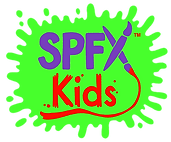 SPFX_Kids_logo_redTM-1.png