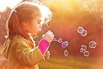 bubbles3.jpg