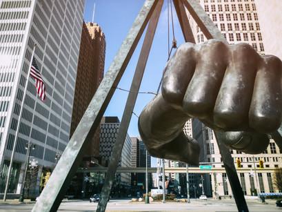 Detroit Movement