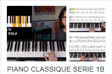 CLASSIQUE 1B.png