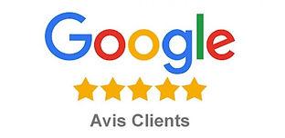 google avis clients.jpg
