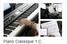 CLASSIQUE 1C.png