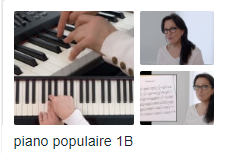 COURS POPULAIRE 1B.png