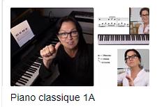 CLASSIQUE 1A.png