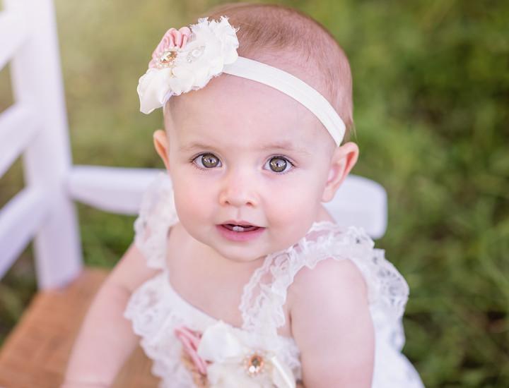Child portraits Angela Butler Photography