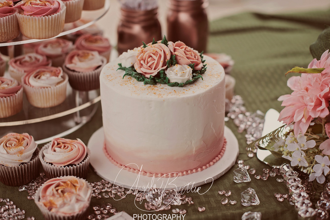 Shank_Wedding_10_for_web.jpg