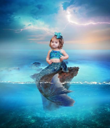 Mermaid_Duncan_04_fullres.jpg