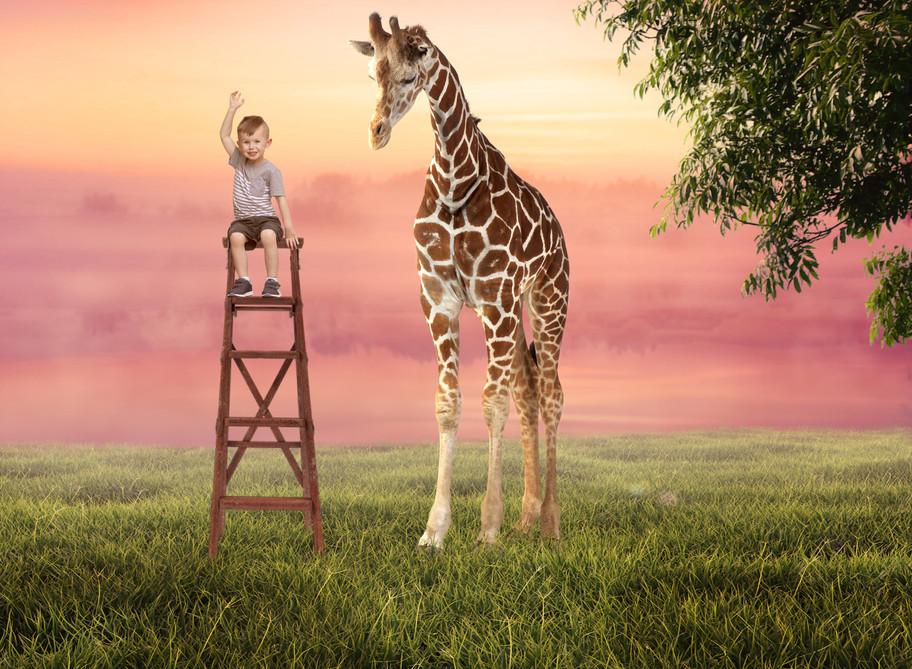 GGus_giraffe_fullres.jpg