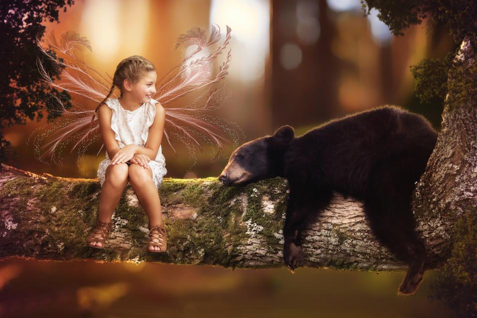 Grace_bear_fairy_fullres.jpg