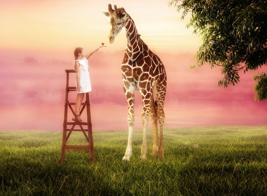Grace_giraffe_fullres.jpg