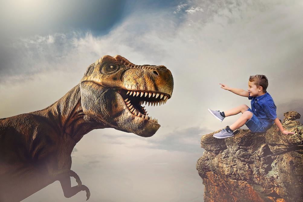 Dino_Connor_02_fullres_.jpg