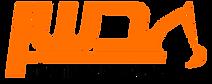 BSN_לוגו בשן צבעוני בהיר קטן.png