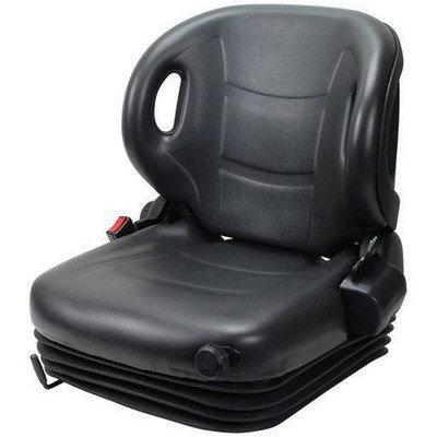כסא מלגזה משוכך - דגם טויוטה