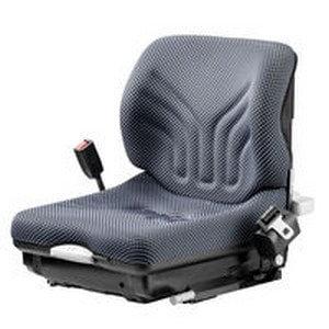 MSG 20 - כסא מלגזה מפואר עם חיישן בטיחות