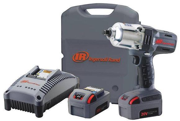 פטיש חשמלי 1/2 - IR W7150 20V