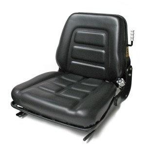 כסא מלגזה + מיני מחפרון ללא חיישן הפעלה