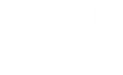 Karu logo Sheepskin slippers