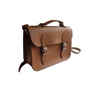 large brown satchel E.jpg