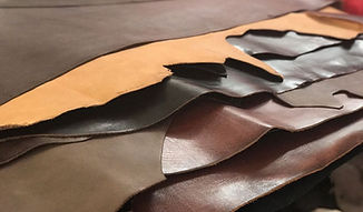 veg leather.jpg