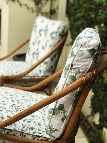 leafy courtyard.jpg