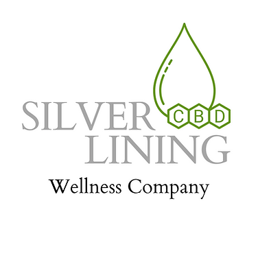 Silver Lining WHT Logo.png