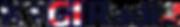 KVGI-Logo-400x60.png