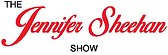 The-Jennifer-Sheehan-Show-Logo.png