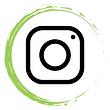 crescent moon logo (2).png