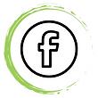 crescent moon logo (1).png