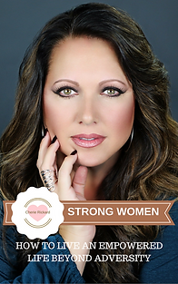 STRONG WOMEN (5).png