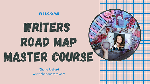 Writers Road Map Master Course (2).png