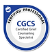 badge-cgcs.png