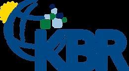 1200px-KBR_(company)_logo.svg.png