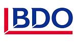 bdo-logo_edited_edited.png